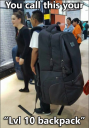 lvl10backpack.png