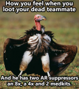 vulture.png